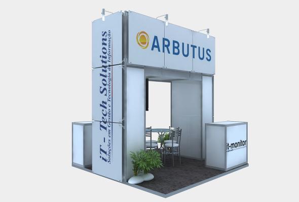 ARBUTUS (2)