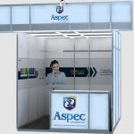 ASPEC (2)