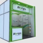 BIORIGIN (3)