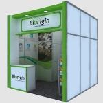 BIORIGIN (4)