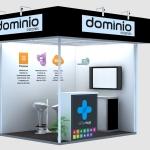 DOMINIO (5)
