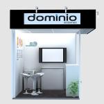 DOMINIO (6)