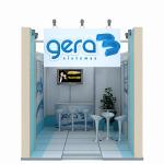 GERA 3 (2)