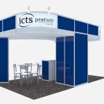 ICTS (4)