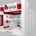 IORGA (4)