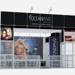 OCEANHAIR (3)