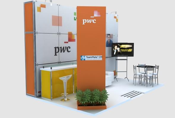 PWC (3)