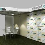 STUDARTRH (3)