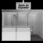 apoio ao exposiotor1